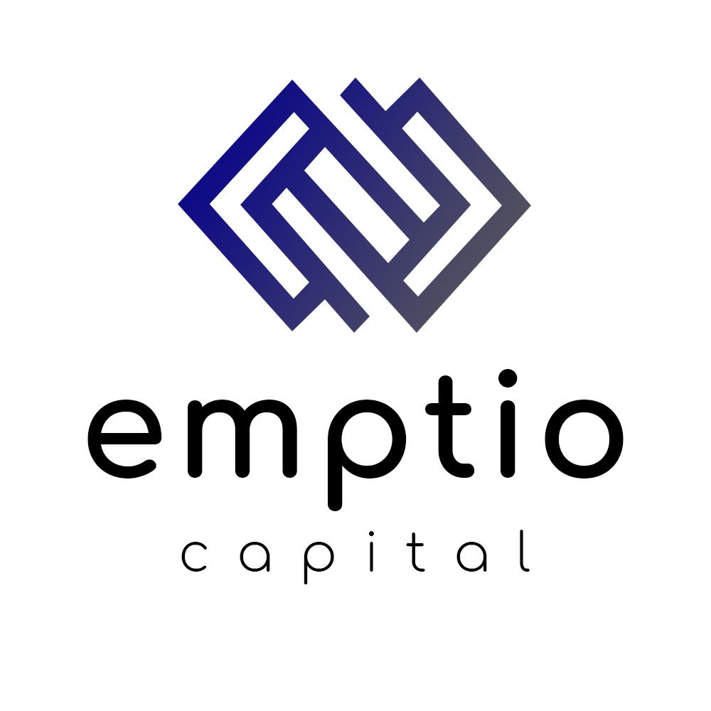 Emptio Capital